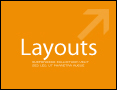 download layouts